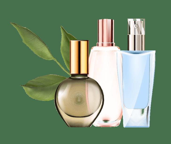 оригинальная селективная парфюмерия купить