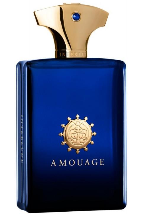 дорогой мужской парфюм купить